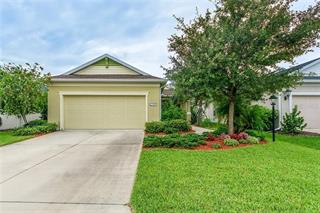 4541 Summerlake Cir, Parrish, FL 34219