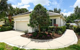 8766 49th Ter E, Bradenton, FL 34211
