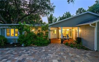 1740 S Orange Ave, Sarasota, FL 34239