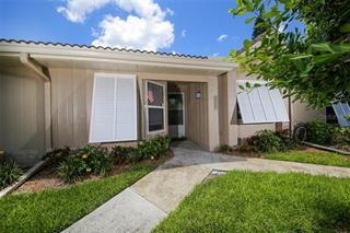 5524 37th St E #0, Bradenton, FL 34203