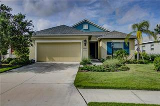12121 Forest Park Cir, Bradenton, FL 34211