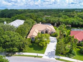 4505 Deer Creek, Sarasota, FL 34238