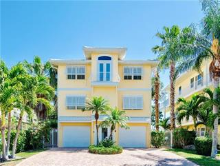 2407 Avenue A, Bradenton Beach, FL 34217