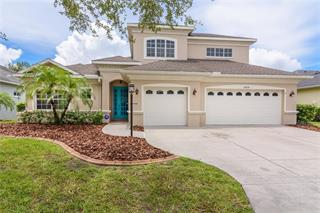 14128 Nighthawk Ter, Lakewood Ranch, FL 34202