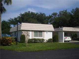 5582 Riverbluff Cir #v-3, Sarasota, FL 34231