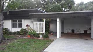 1516 Lakeside Way #146, Sarasota, FL 34232