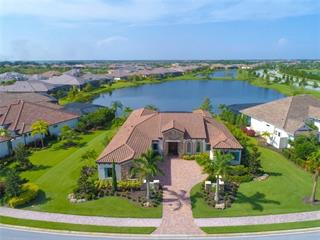 7412 Seacroft Cv, Lakewood Ranch, FL 34202