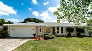 213 74th St Nw, Bradenton, FL 34209