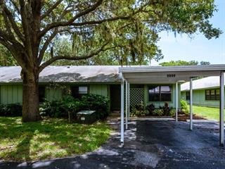 5030 Barrington Cir #2302, Sarasota, FL 34234