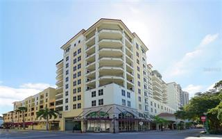 100 Central Ave #h716, Sarasota, FL 34236