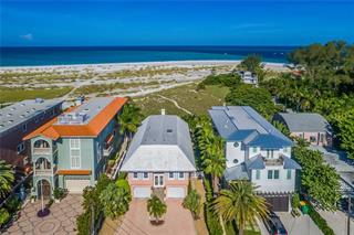 805 North Shore Dr, Anna Maria, FL 34216