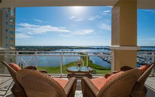 130 Riviera Dunes Way #801, Palmetto, FL 34221