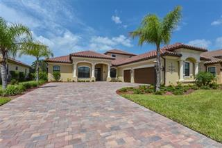 13423 Swiftwater Way, Lakewood Ranch, FL 34211
