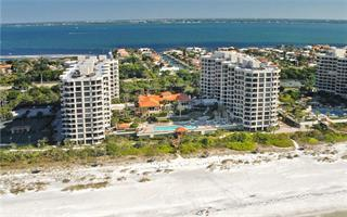 1241 Gulf Of Mexico Dr #102, Longboat Key, FL 34228
