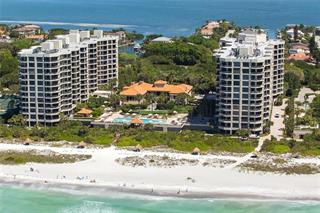 1241 Gulf Of Mexico Dr #405, Longboat Key, FL 34228