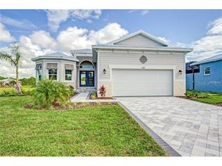 8897 Scallop Way, Placida, FL 33946