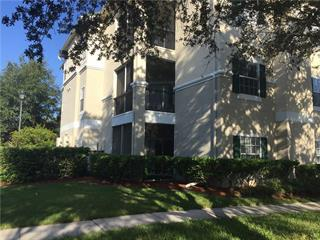5160 Northridge Rd #101, Sarasota, FL 34238