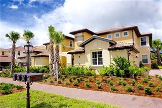 190 Bella Vista Ter #25c, North Venice, FL 34275