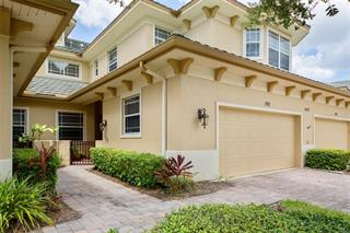 6415 Moorings Point Cir #102, Lakewood Ranch, FL 34202