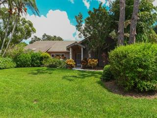 4919 Landings Ct, Sarasota, FL 34231