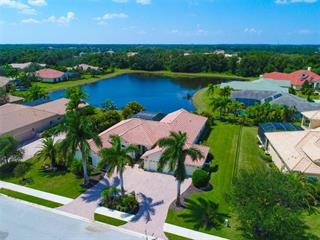332 Blackbird Ct, Bradenton, FL 34212