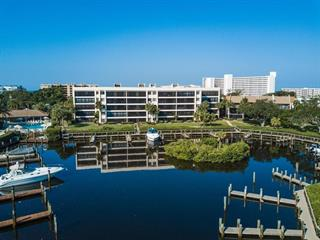 1100 Midnight Cove Ii Pl #911, Sarasota, FL 34242