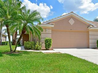 215 Fairway Isles Ln, Bradenton, FL 34212