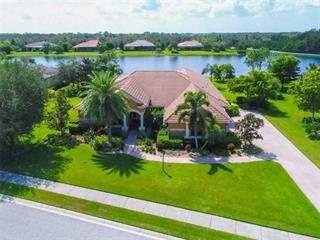 7542 Conservation Ct, Sarasota, FL 34241