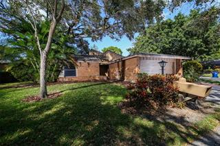 6106 Willow Oak Cir #n/A, Bradenton, FL 34209