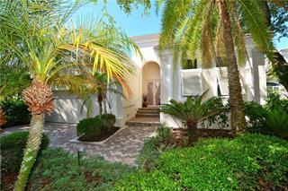 3517 Fair Oaks Ln, Longboat Key, FL 34228