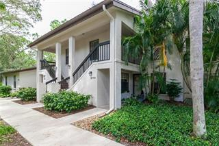 4759 Winslow Beacon #21, Sarasota, FL 34235