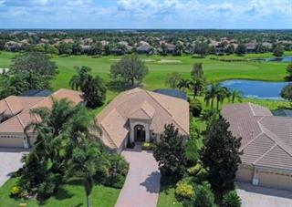 7527 Mizner Reserve Ct, Lakewood Ranch, FL 34202