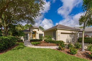 7346 Kensington Ct, University Park, FL 34201
