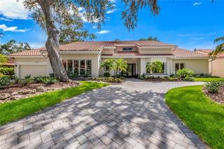 1622 Peregrine Point Dr., Sarasota, FL 34231