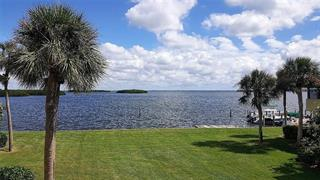 4234 Gulf Of Mexico Dr #l2, Longboat Key, FL 34228