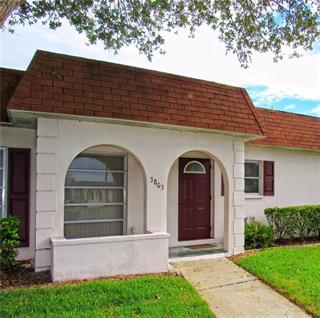 3803 40th Street Ct W, Bradenton, FL 34205