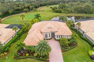 11006 Winding Stream Way, Bradenton, FL 34212