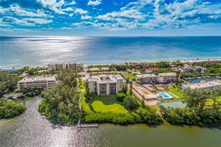 3240 Gulf Of Mexico Dr #b105, Longboat Key, FL 34228