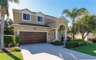 8868 Founders Cir, Palmetto, FL 34221