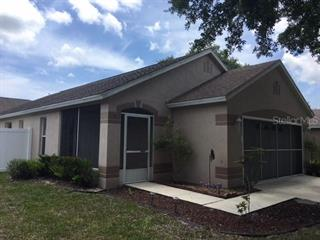 7113 50th Ave E, Palmetto, FL 34221