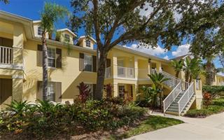 5609 Key Largo Ct #a05, Bradenton, FL 34203