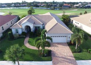 519 Sawgrass Bridge Rd, Venice, FL 34292