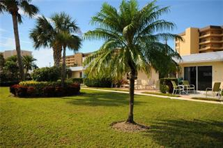 5830 Midnight Pass Rd #14, Sarasota, FL 34242