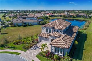 7633 Windy Hill Cv, Lakewood Ranch, FL 34202