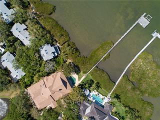 1412 Peregrine Point Dr, Sarasota, FL 34231