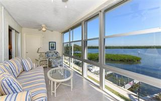 4500 Gulf Of Mexico Dr #g306, Longboat Key, FL 34228