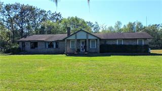 33150 State Road 70 E, Myakka City, FL 34251