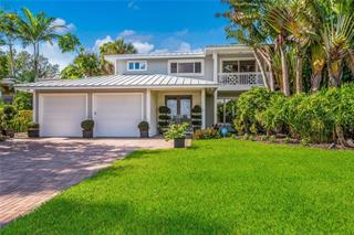 4044 Roberts Point Rd, Sarasota, FL 34242