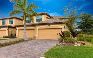 6915 Grand Estuary Trl #104, Bradenton, FL 34212