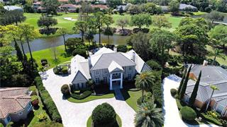 468 Walls Way, Osprey, FL 34229